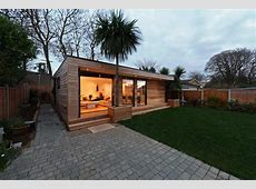 Appealing Wood House Plans Canada Ideas Simple Design