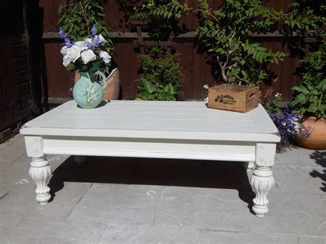 R furniture and architectural offer furniture, architectural elements and interior design in los angeles and southern california. LARGE, SHABBY CHIC , FRENCH COUNTRY , COFFEE TABLE # # # SOLD # # # - :moonstripe:
