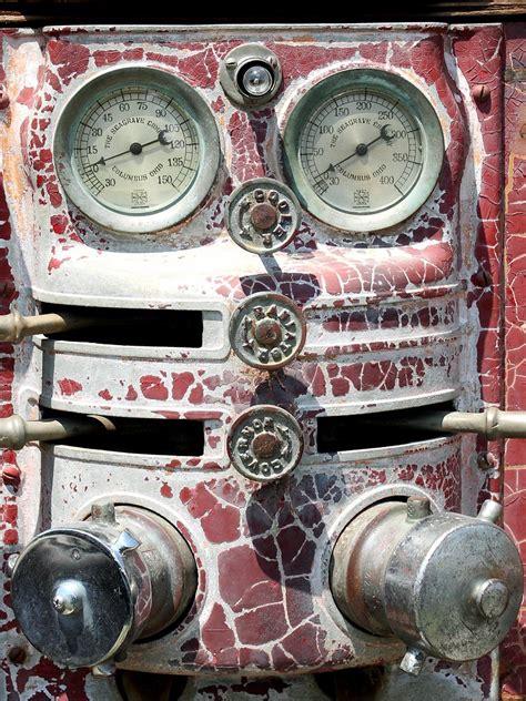 refrigeration gauges    arctic air commercial chest freezer