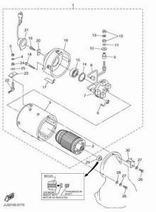 Electric Motor Drawing At Getdrawings Com