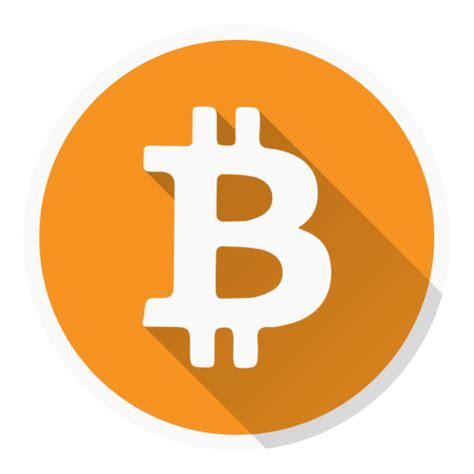 bitcoin icon chamber  digital commerce