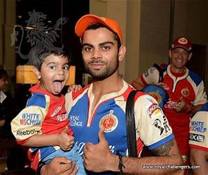 Top Sports Biography Wallpapers Images Pictures : Virat Kohli