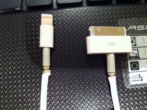 how to fix iphone charger did you you can save your iphone charger by putting a