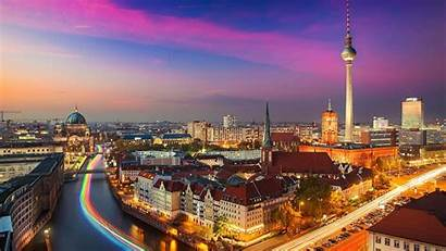 European Wallpapers Europe Germany Berlin Wallpapers13