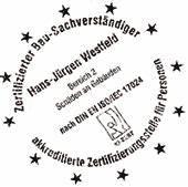 Energiebedarf Haus Berechnen : malermeister rosenauer in altenplos bei bayreuth profil ~ Lizthompson.info Haus und Dekorationen