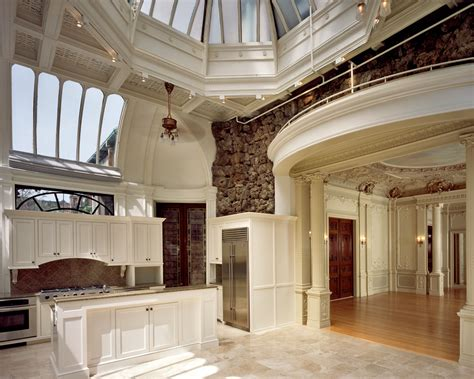 burrage mansion guy grassi architect grassi