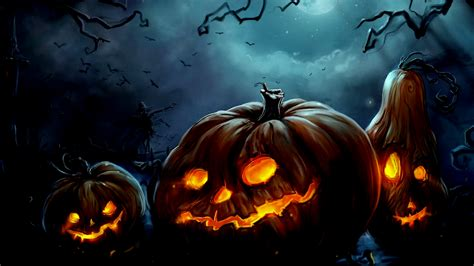 Halloween Town Cast Now 2015 by Halloween Hd Wallpapers Page 5 Bootsforcheaper Com