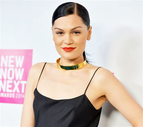 Jessie J Net Worth 2016  Richest Celebrities