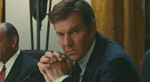 The gallery for --> Dennis Quaid Movies