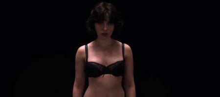Scarlett Johansson: Nuevo tráiler de Under the Skin Taringa