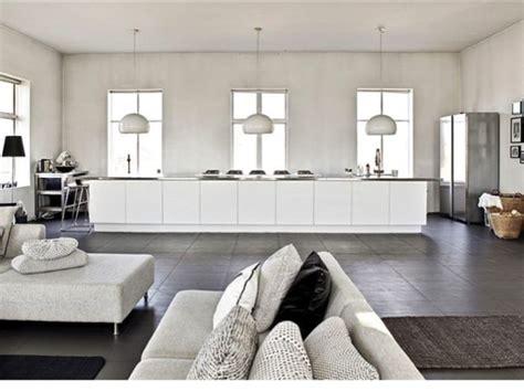 wanneer recht op nieuwe keuken huurwoning de keuken is het hart het huis interieur design by
