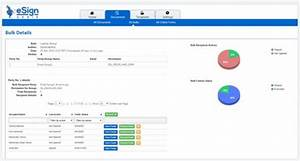 esign genie software 2017 reviews pricing demo With esign documents online