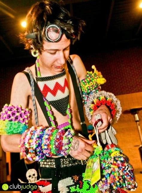 38 best Guys Rave Outfit Inspirations images on Pinterest