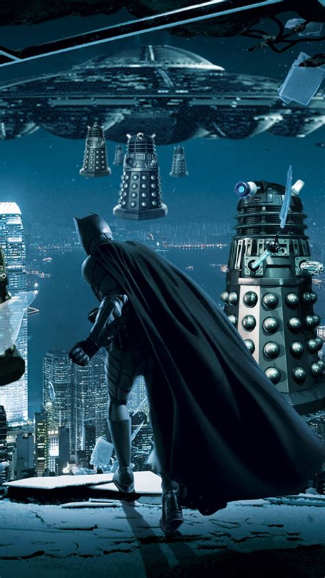 Adorable wallpapers > comics > batman wallpapers for phone (30 wallpapers). Photos-Images-HD-Wallpapers-Batman-iPhone   wallpaper.wiki