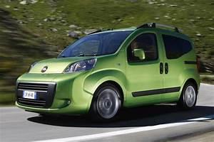 Fiat Qubo Kofferraum : fiat fiorino qubo 225 ~ Jslefanu.com Haus und Dekorationen