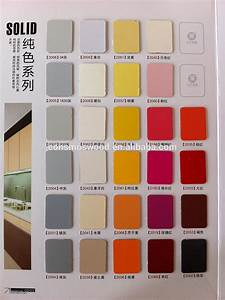 Kitchen high pressure formica laminate sheet design for for Formica laminate flooring prices