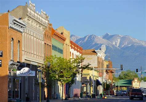 73 best about salida colorado