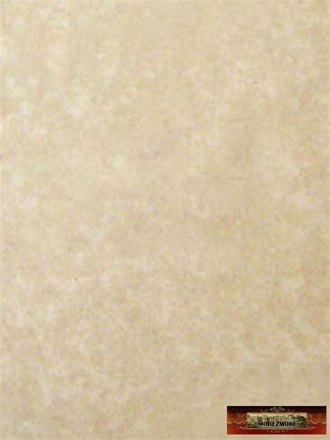 m00008 morezmore 50 sheets parchment paper aged heavy