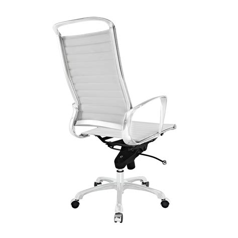 office chair rentals commercial staging rental