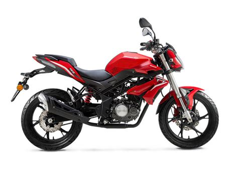 Benelli Tnt 250 2019 by Benelli Tnt 150i 2019 Price In Pakistan Specs Features