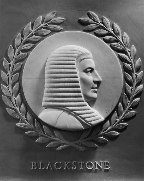 sir william blackstone architect   capitol