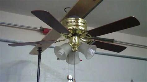 superairworks ceiling fan youtube