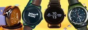 Smartphone Bis 250 Euro Im Test : vergleichstest smartwatches von 200 bis 2000 euro techstage ~ Jslefanu.com Haus und Dekorationen