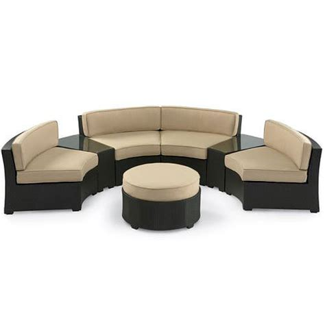 replacement cushions for patio sets sold at jcpenney