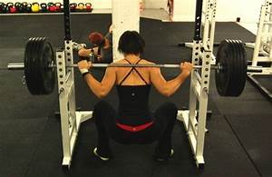 40 Things To Know About Stronglifts 5x5 For Women