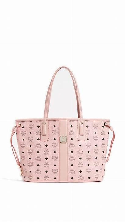 Fashmates Tote Bag Reversible Shopper