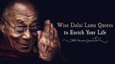 Télécharger Dalai Lama Quotes Health Enilenem