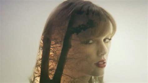 Taylor Swift nuda in un video?   GQ Italia