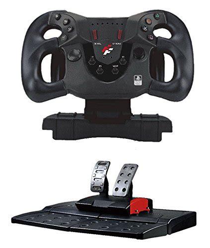 Volante Playstation 4 by Vendita Volante Pace Wheel Ps4 Playstation 4