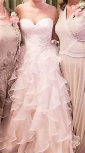 Allure, Bridals, 8955, Wedding, Dresses