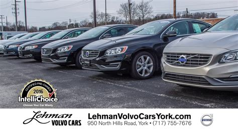king  sweden day sales event  lehman volvo cars