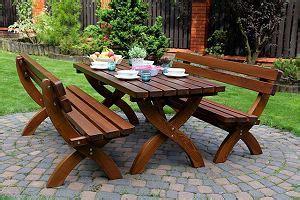 Gartenstühle holz rustikal  Gartenmöbel Rustikal. gartenm bel holz rustikal neuesten design ...
