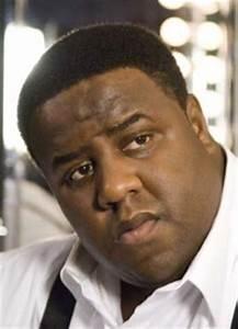 Jamal Woolard Lands Role As Biggie in Tupac Movie - Vyzion ...