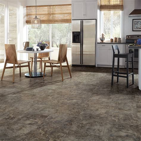 bruce hardwood floors mannington adura luxury vinyl tile qualityflooring4less com
