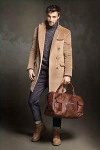 Tenue A La Mode : tenue homme d contract e et styl e quelles sont les ~ Melissatoandfro.com Idées de Décoration