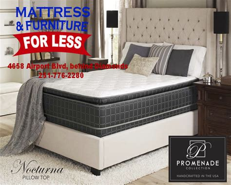 mattress for less mattress for less naturallatexmattress co