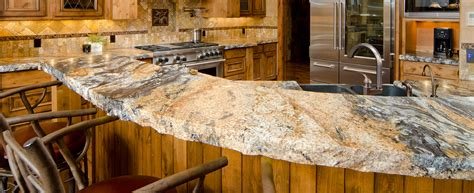 countertops kent seattle washington wa granite