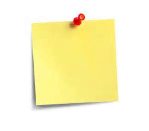 Sticky Notes  Lindanee's Blog. Graduation Gift For Sister. Free Youtube Banner Templates. Hampton University Graduate School. Monthly Expense Template Excel. Resume With Picture Template. Create Download Resume Templates Word. Maintenance Work Order Template. Slumber Party Invitations Template Free