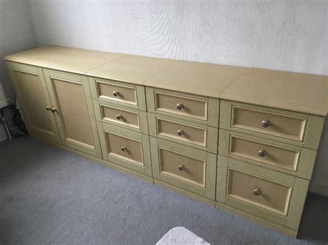 Bedroom Sideboard by Sideboard Bedroom Or Bathroom Drawers Draws And Cupboard