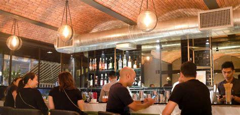 pince cuisine pince pints kl at telawi bangsar preview