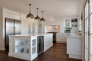 11 perfect ideas for white kitchen design interior for Kitchen colors with white cabinets with steve mcqueen wall art