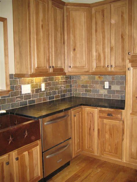 48   Dorado Soapstone   Soapstone Countertops & Slabs