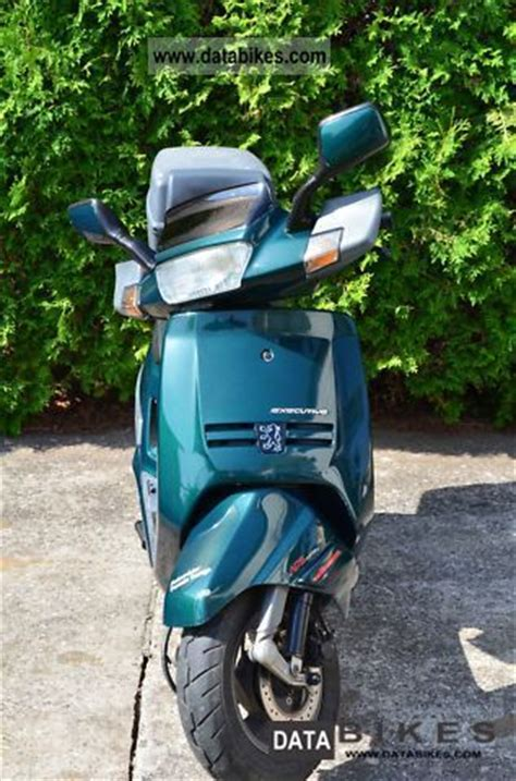 year motorcycles  pictures page
