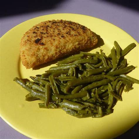 comment cuisiner du thon frais cuisiner haricots verts frais 28 images comment