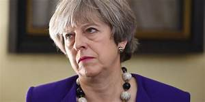 Leaked government analysis: Brexit will make Britain worse ...