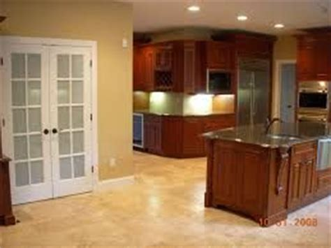 wrap around kitchen cabinets 11 best images about wrap around cabinets on 1661